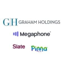 GrahamHoldings220