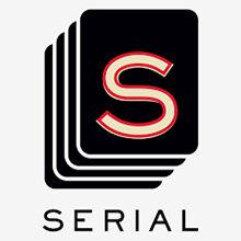Serial220