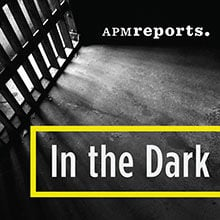 in the dark220