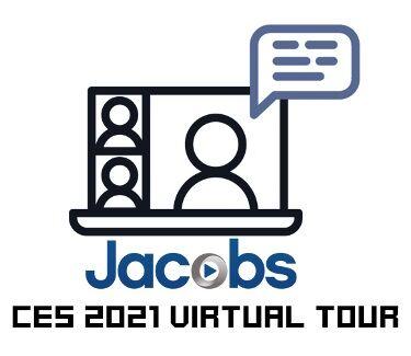 Jacobs CES Virtual Tour