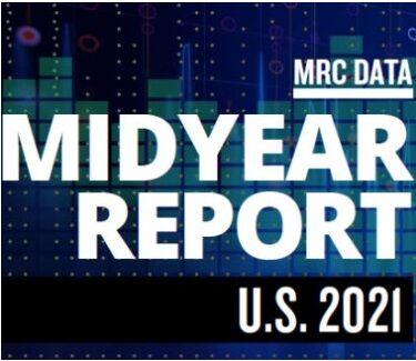 MRC mid year report