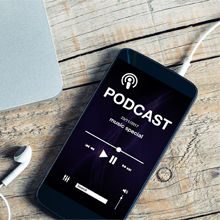 Podcast220