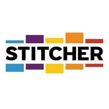 Stitcher220
