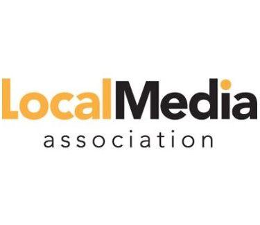 Local Media Association