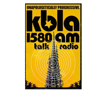 KBLA New 375