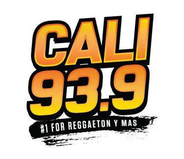 KXOS Cali 93