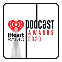 ihm podcast awards 2020-220