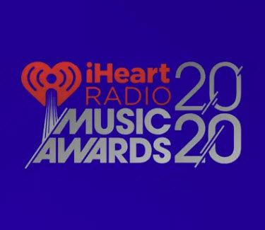 iHM Music Awards