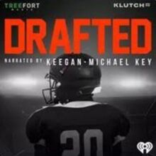 Drafted220