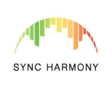 Sync Harmony