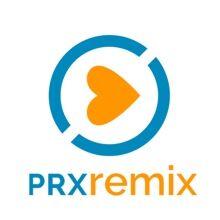 PRXremix220