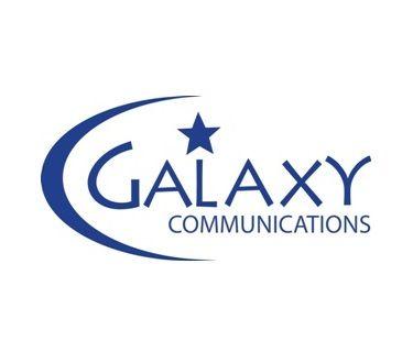 Galaxy Communications