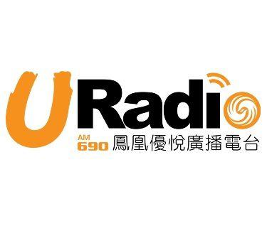 XEWW U-Radio