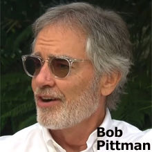 Bob Pittman 220 (name)