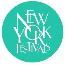 New York Festivals 220