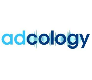 ADcology