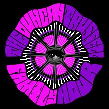 duncan trussell logo220
