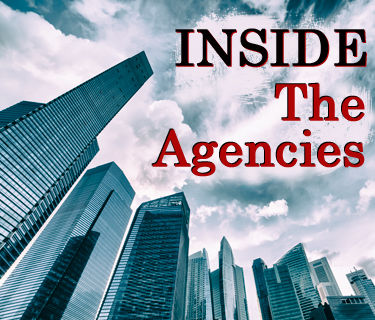 Inside The Agencies (use this one)