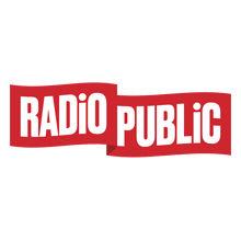 Radio Public 220