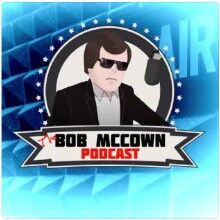 Bob McCown podcast 220