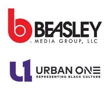 Beasley - Urban One