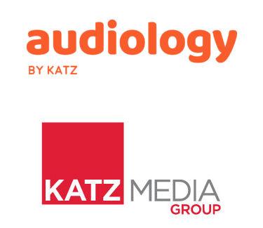 Audiology-Katz