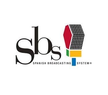 SBS 375
