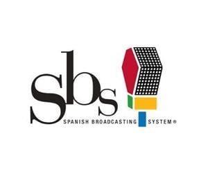 In Sneak Peek, SBS Says Q4 Revenues Grew 7%-9%.