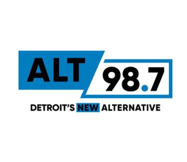 ALT Detroit
