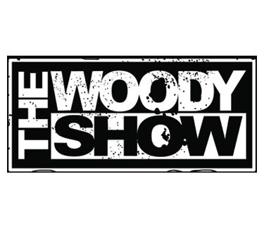 Woody Show 375