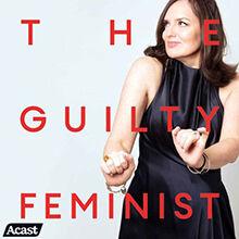 The Guilty Feminist 220