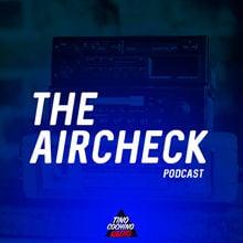 TheAircheck220