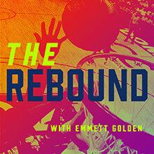 TheRebound_Logo220