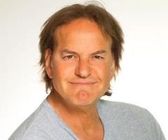 Dave Fogel