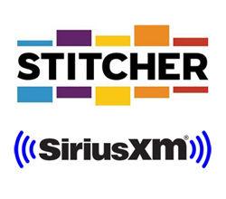 StitcherSiriusXM250