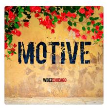 Motive logo220