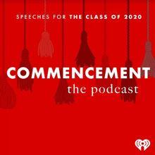 Commencement220