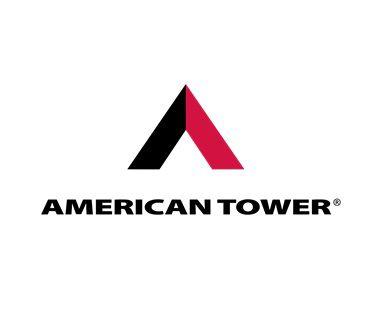 American Tower