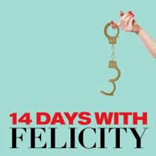 14 days with felicity220