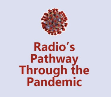 Pathway Through the Pandemic