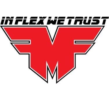 In Flex We Trust