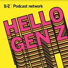 HelloGenZ220