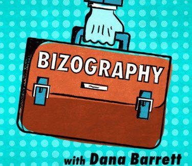 Bizography