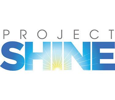 ProjectShine_Logo375