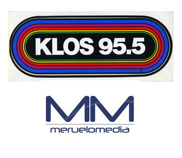 KLOS and Meurlo