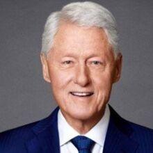 Clinton220