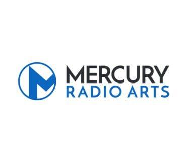 Mercury Radio Arts