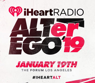 It Took Less Than A Minute for iHeart's 'ALTer Ego' To Sell