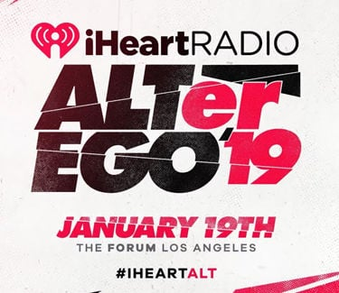 It Took Less Than A Minute for iHeart's 'ALTer Ego' To Sell Out