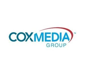 Cox Sells Majority Interest In TV Station Group, Ohio Radio Stations To Apollo.